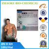 인간적인 성장 스테로이드 호르몬 10iu/Gh