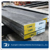 Стальная сталь продуктов Skh3 T4 DIN1.3255 высокоскоростная