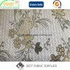 Beau tissu de jacquard de T/C pour le fournisseur décoratif de tissu de tapisserie de sofa de Hometextile