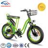 Таким образом новый 250W электрический велосипед/мини-E велосипед/E-велосипед