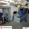 Metalen die Machine/Oven van het Metaal van de Inductie de Smeltende/de Smeltende Oven Van uitstekende kwaliteit smelten