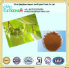 Pygeum AfricanumのエキスかPhytosterols 2.5%