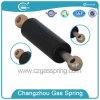 Haute pression du ressort a gaz de compression pour l'automobile