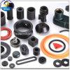 Части оптовой поставкы фабрики сразу самые лучшие резиновый/автоматические продукты резины мотоцикла