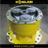 Liugong Clg200 굴착기를 위한 그네 기어 흡진기
