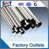 AISI 201 304 316 316L труба из нержавеющей стали