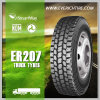 des LKW-11r22.5 Reifen Radialgummireifen-Reifen-des Hersteller-zweite der HandTBR mit Garantiebedingung