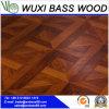 芸術の寄木細工の床の積層物のフロアーリング
