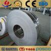 Bande rapide d'acier inoxydable de la distribution 304n 304L en stock