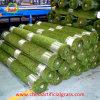 alfombra artificial del césped del 1m*4m Samll Rolls para el supermercado