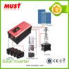 CA di alto potere dell'invertitore da 48 volt all'invertitore di CA
