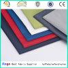 Alta qualidade PU / PVC revestido impermeável 1680d tecido de poliéster para malas bagagens