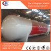 中国の優秀な工業の高圧圧力容器のガス/LPGタンク