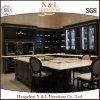 Водонепроницаемый кухонной мебели в классическом стиле
