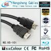 Высокоскоростной кабель 25m HDMI