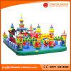 Im Freien riesiger aufblasbarer Spielwaren-Mond-Prahler für Vergnügungspark (T6-023)