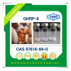Polvere grezza Ghrp-6 del peptide per perdita di peso CAS 87616-84-0