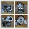 Turbo Lader voor de Motor Turbo van de Commerciële Auto's 466856-5003s van FIAT Punto Tb0227