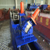Drywall Nagel en het Broodje die van het Spoor Machine vormen