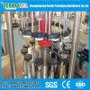 シーリング機械/装置を満たすアルミニウム/ペット缶