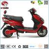 Los nuevos asientos de gran alcance de la vespa de motor 2 impermeabilizan la motocicleta para Audlt