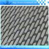 Rete metallica del foro di perforazione utilizzata in automobili