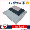 最上質のマグネシウム酸化物のボード耐火性MGOのボード