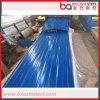 金属カラー屋根ふきシートのタイル