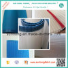 Tejido de alta calidad espiral secador para fábrica de papel