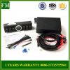 Панель Jk 07+ 6-Switch Wrangler с управлением для виллиса
