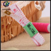 Venta caliente cinta métrica Sharp Tailor