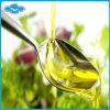 Trauben-Startwert- für Zufallsgeneratoröl Iquiry Qualitäts-Lösungsmittel CAS-85594-37-2