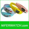 실리콘 제 2 세대 이온 시계 (NFSP007)