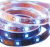 LED 가동 가능한 점화