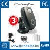 аварийная система видеокамеры 3G записывая ультракрасная (GS-3G04)