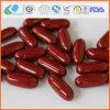 美Product 1000mg Sheep Placenta Soft Capsule