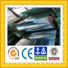 ASTM 316L En1.4404 Stainless Steel Coil