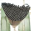 Tubos/tubos del acero inoxidable para el cambiador de calor