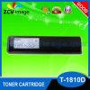 Toner Kit voor Toshiba t-1810D