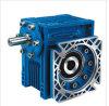 Nrv… F Wurm-Antriebswelle-Reduzierer RV-Serien-Wurm-Fahrwerk-Verkleinerungs-Getriebe
