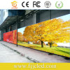 P8 Outdoor 3535 Pantalla LED SMD impermeables