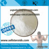 Testosterona crua Enanthate do pó para Bodybuilding da fábrica 315-37-7 de China