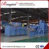 造る前の鋼片の暖房のための正方形の鋼鉄誘導電気加熱炉