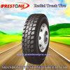 1100r20 10.00r20 9.00r20 8.25r20 Tous les pneus de camion en acier / Bus radiale des pneus