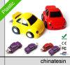 Auto Plastik-USB-Blinken-Laufwerk E037