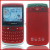Cuatro TV SIM desbloqueado teléfono celular 8980