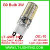 G9 LED van uitstekende kwaliteit Bulb 3W (Lt.-g9p3-3W)