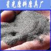 모래 분사를 위한 Al2O3 96% 브라운에 의하여 융합되는 반토