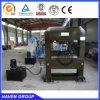 Máquina da imprensa hidráulica para a dobra da placa de aço