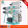Vendendo Szlh Series Catfish Feed Pellet Machine